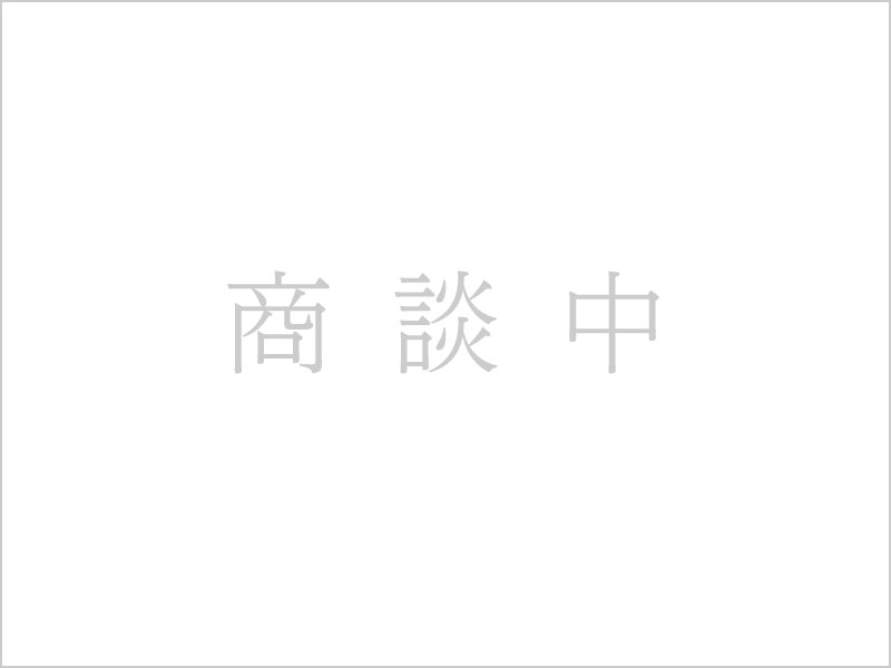 大垣市|SmartHouse 河間II|B